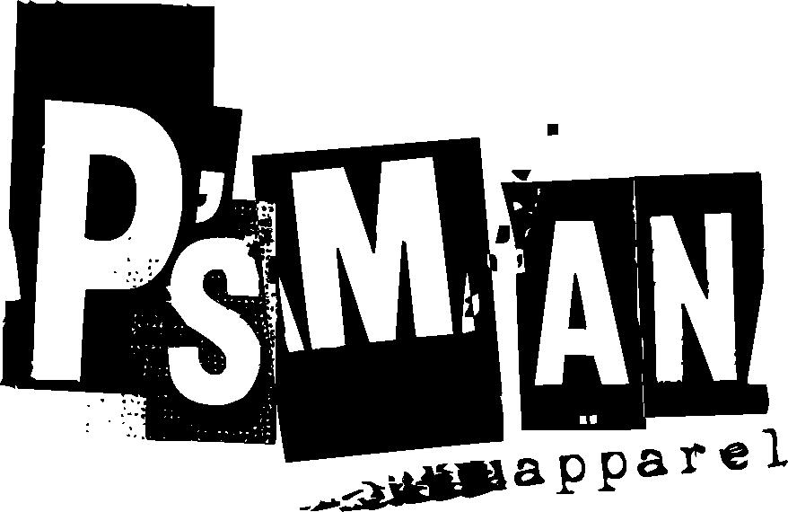 PSMAN